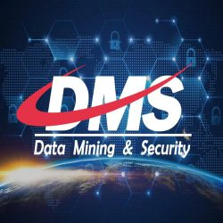 Data Mining & Security Lab